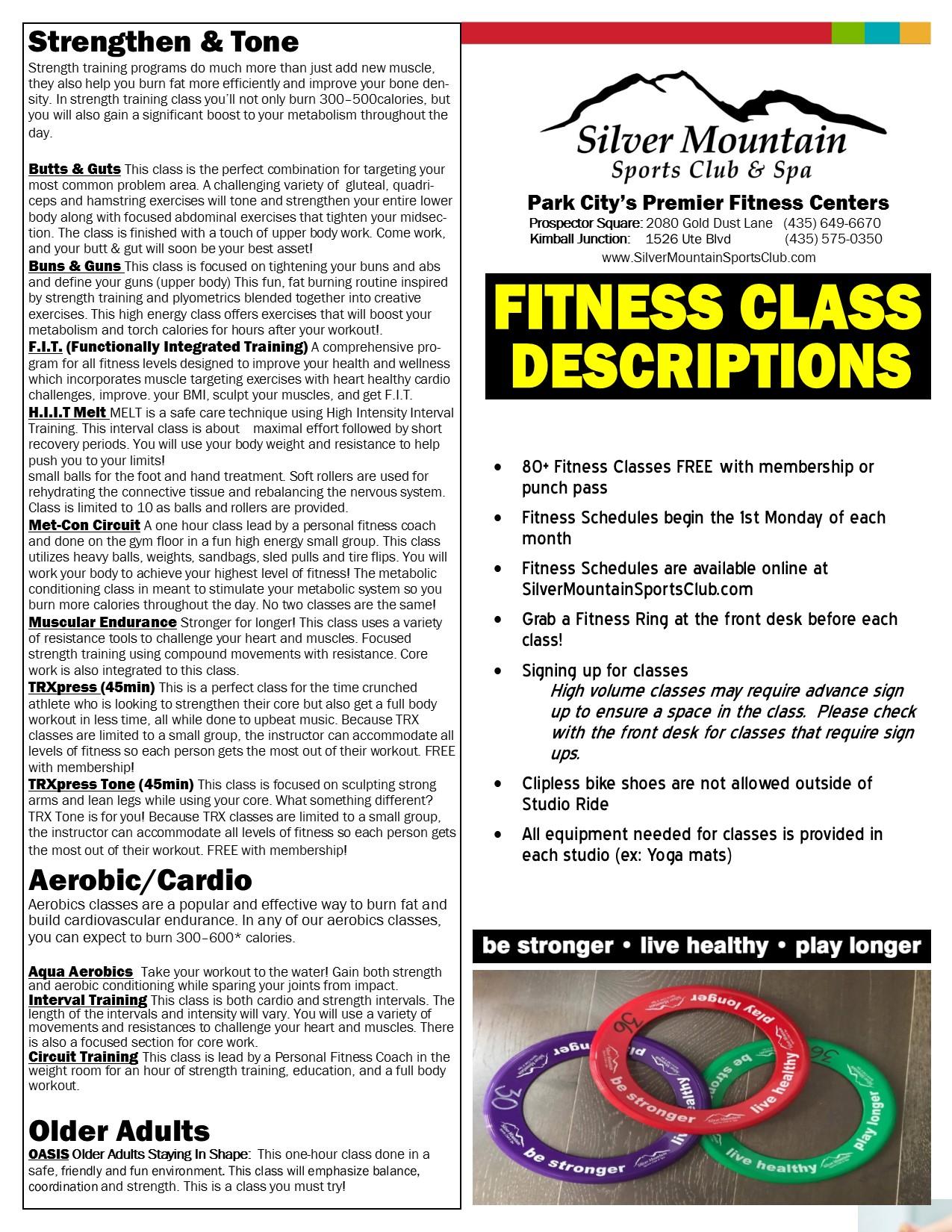 Class Descriptions Page 1 - JPEG.jpg