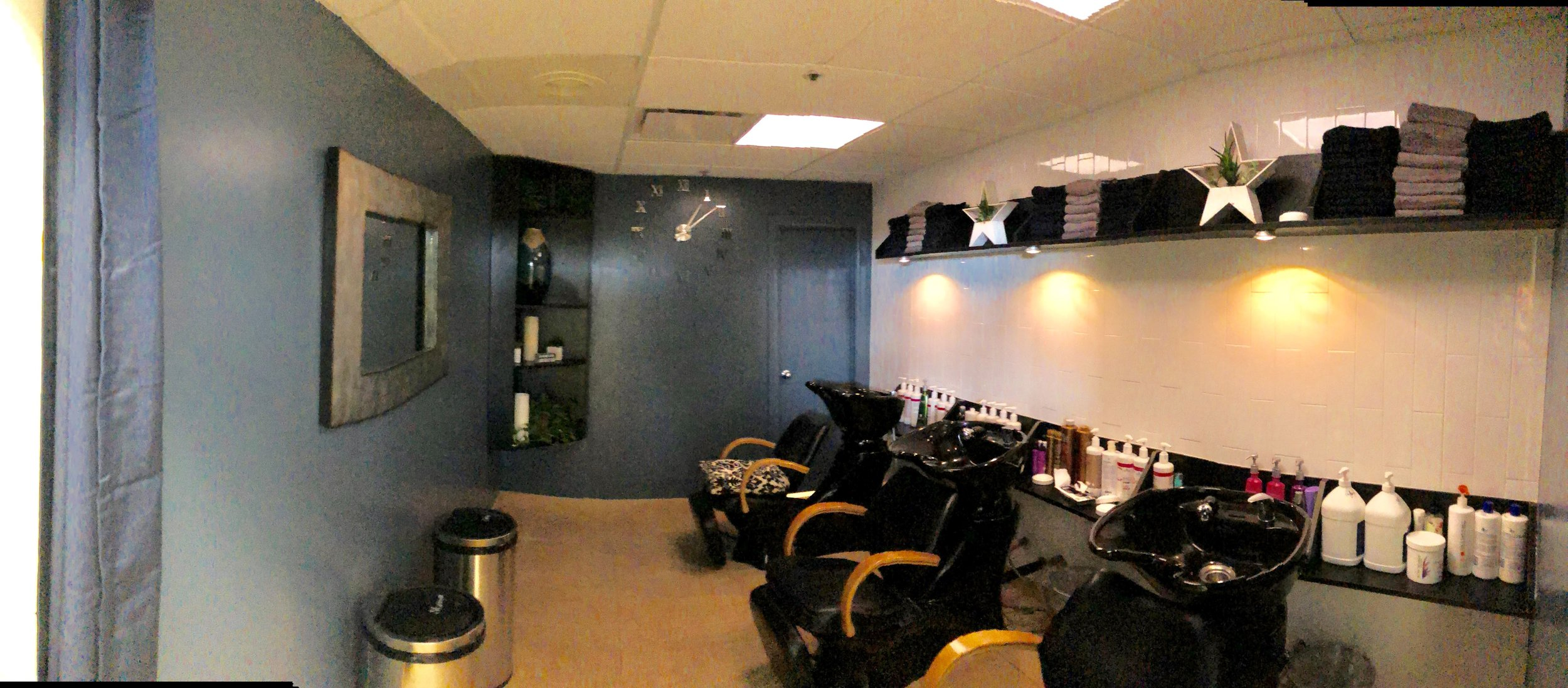 salon 12.jpg