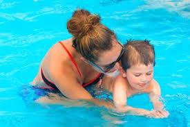 privatge swim1.jpg