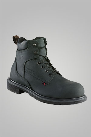 Red Wing 923