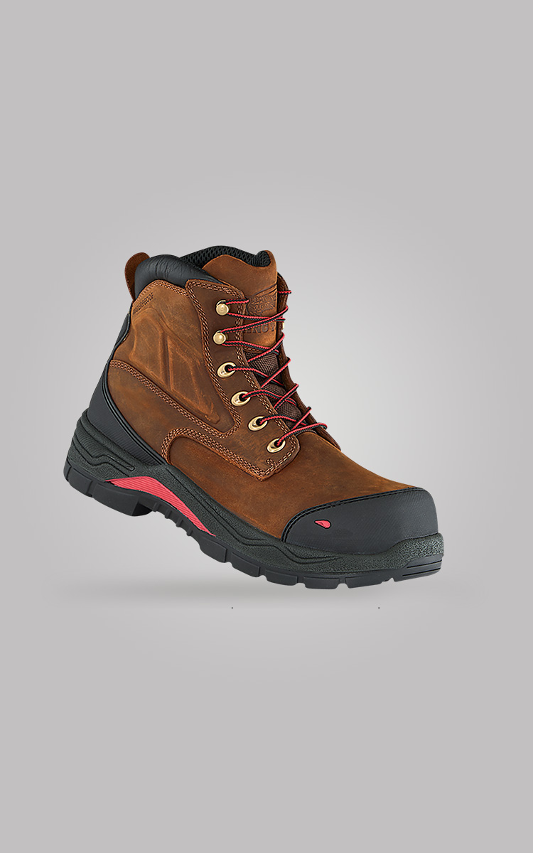 Red Wing 4402