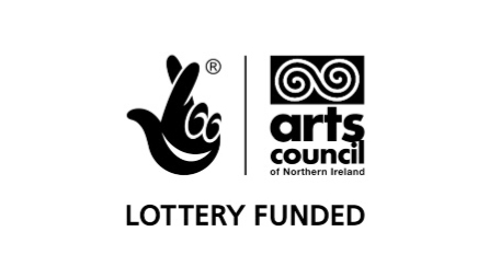 Northern Ireland Arts Council