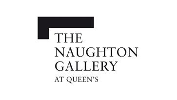 The Naughton Gallery