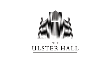 Ulster Hall