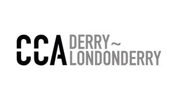 CCA Derry - Londonderry