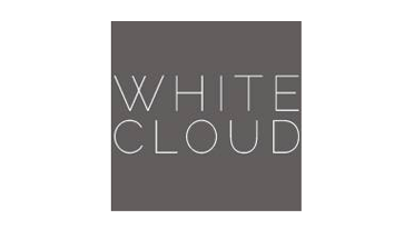 White Cloud Photographic