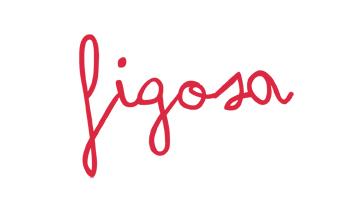 figosa