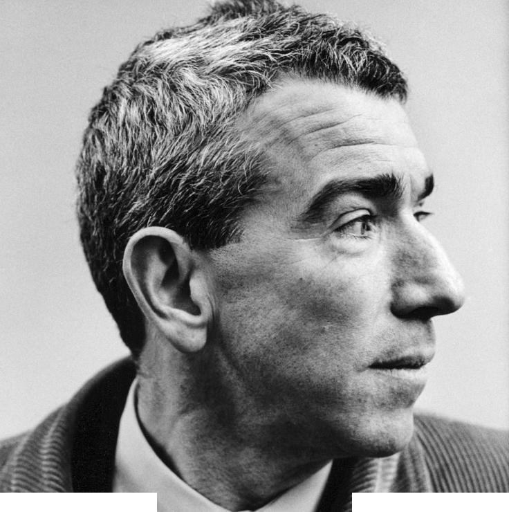 Francis Hodgson