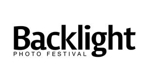 Backlight Festival