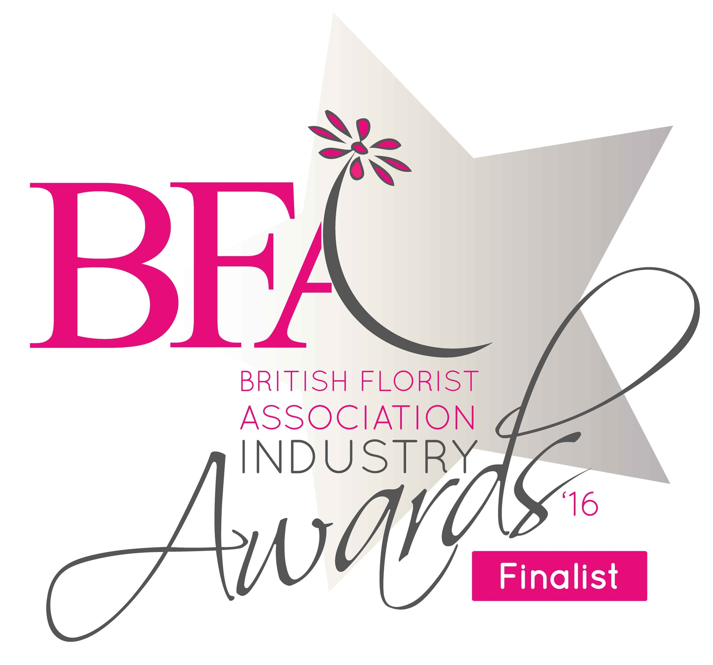 BFA-Industry-awards'16-high-res.-finalist.jpg