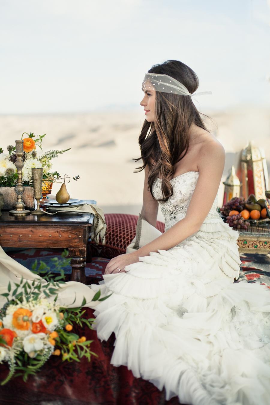 MK_Sadler_Moroccan-181_905.jpg
