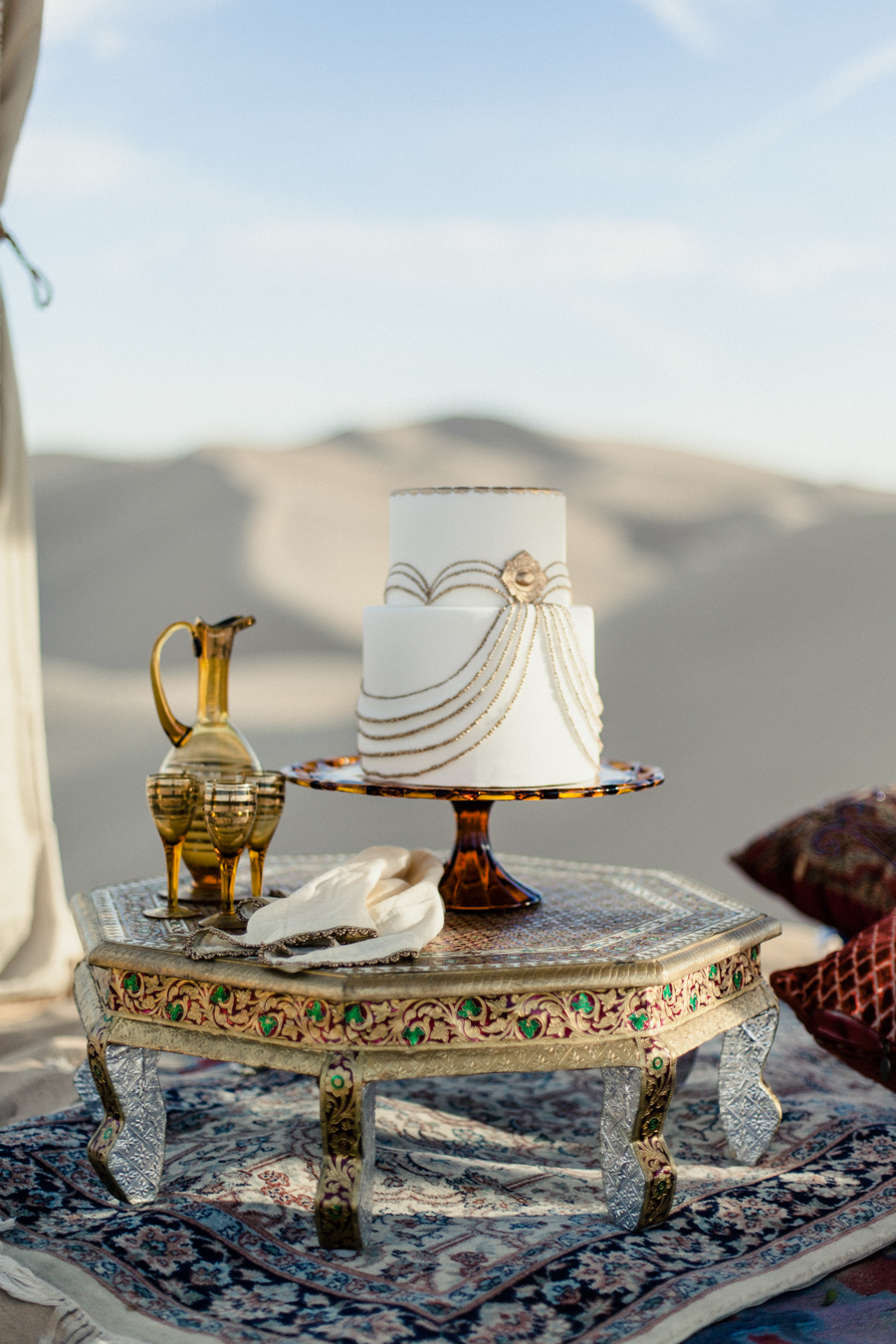 MK_Sadler_Moroccan-158_905.jpg