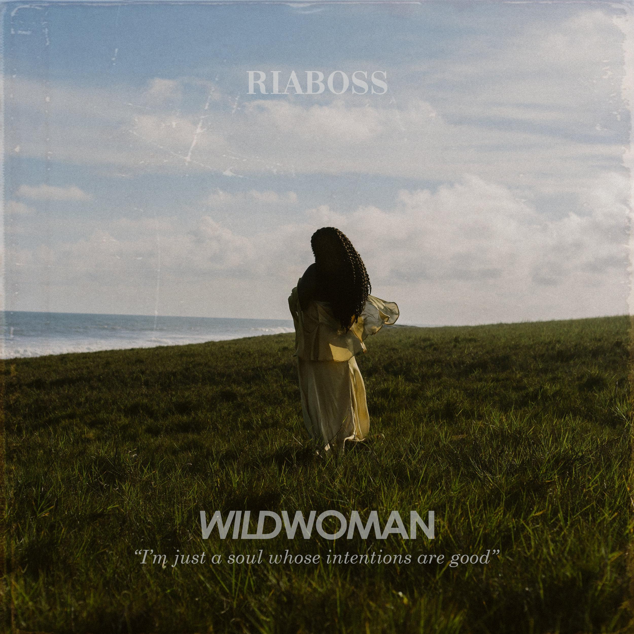 WILDWOMAN-2.jpg