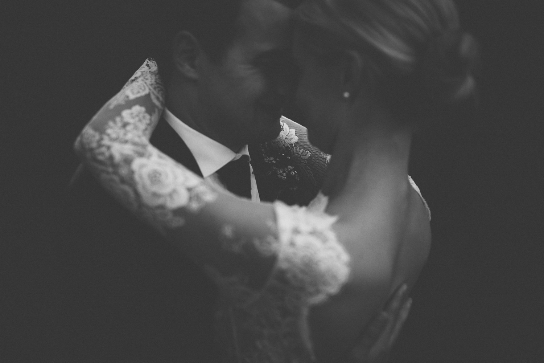 heisvisual-wedding-photographers-documentary-stellenbosch-south-africa004.jpg