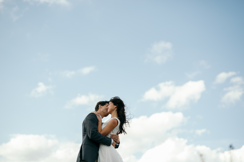 heisvisual-wedding-photographers-documentary-dullstroom-south-africa017.jpg