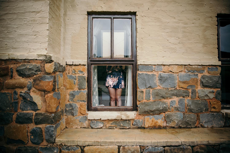 heisvisual-wedding-photographers-documentary-dullstroom-south-africa002.jpg