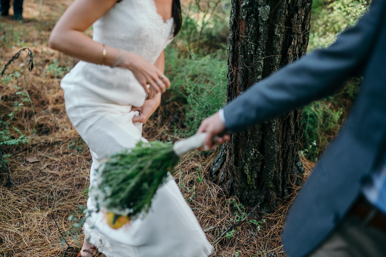 heisvisual-wedding-photographers-documentary-dullstroom-south-africa004.jpg