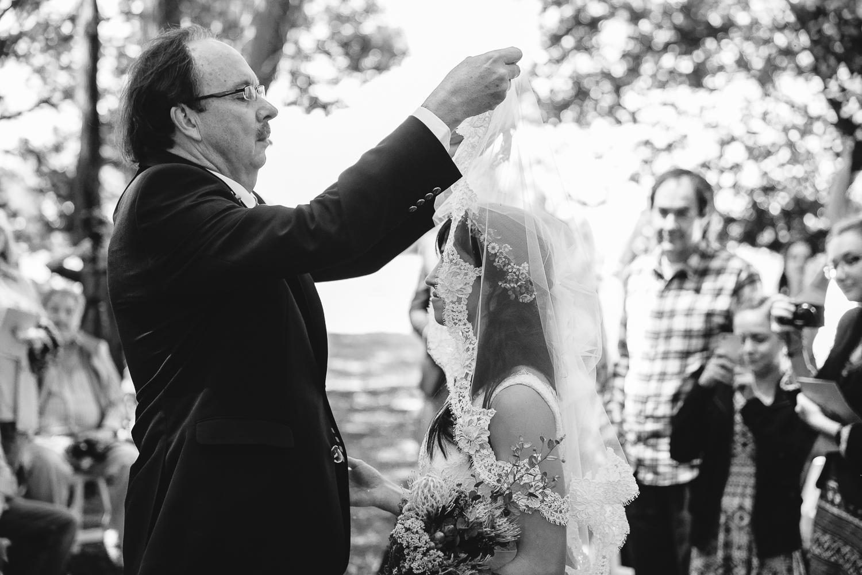 heisvisual-wedding-photographers-documentary-dullstroom-south-africa007.jpg