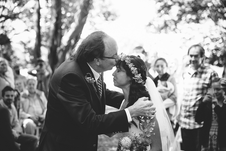 heisvisual-wedding-photographers-documentary-dullstroom-south-africa009.jpg