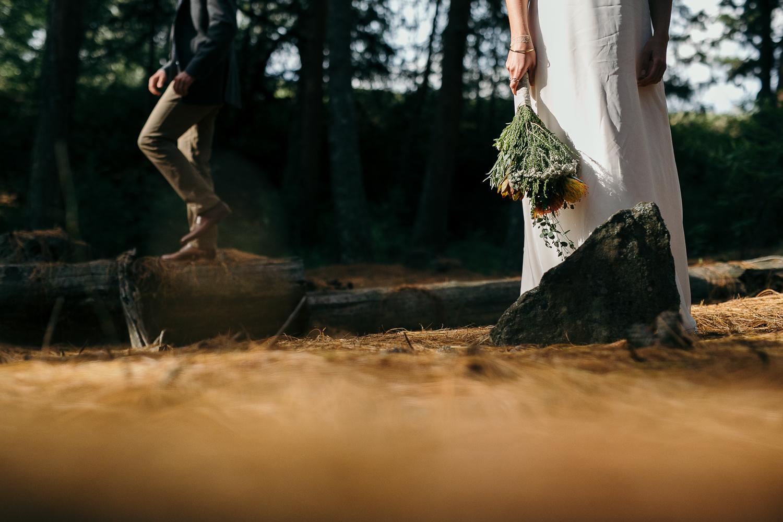 heisvisual-wedding-photographers-documentary-dullstroom-south-africa008.jpg