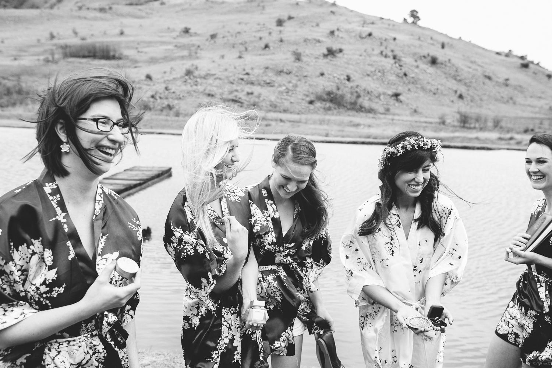 heisvisual-wedding-photographers-documentary-dullstroom-south-africa011.jpg