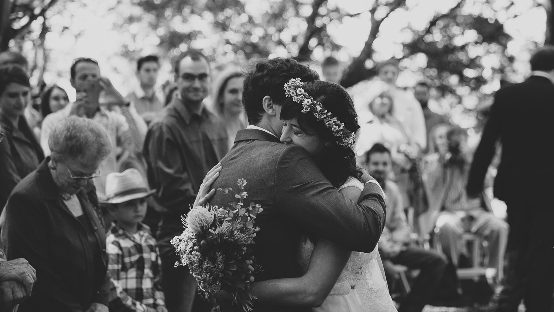 heisvisual-wedding-photographers-documentary-dullstroom-south-africa012.jpg