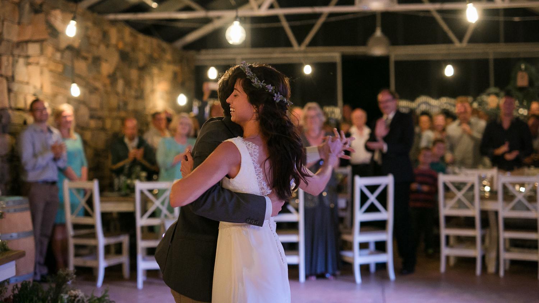 heisvisual-wedding-photographers-documentary-dullstroom-south-africa018.jpg