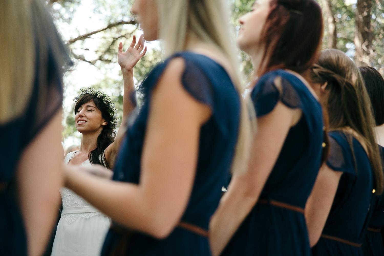 heisvisual-wedding-photographers-documentary-dullstroom-south-africa021.jpg