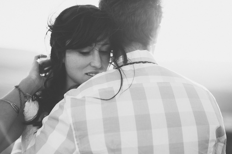 heisvisual-wedding-photographers-documentary-dullstroom-south-africa022.jpg