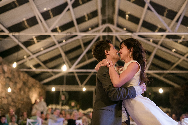 heisvisual-wedding-photographers-documentary-dullstroom-south-africa023.jpg