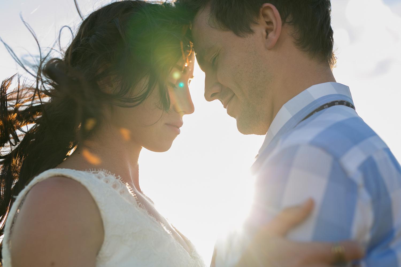 heisvisual-wedding-photographers-documentary-dullstroom-south-africa026.jpg