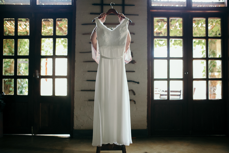 heisvisual-wedding-photographers-documentary-dullstroom-south-africa025.jpg
