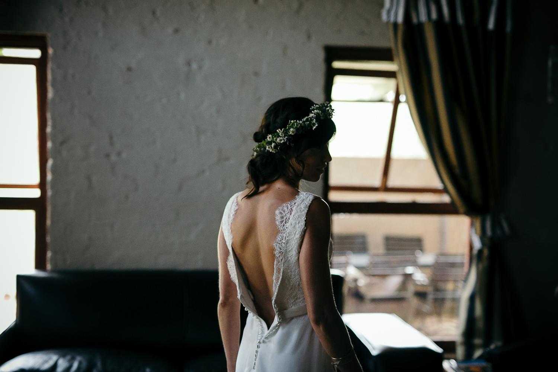 heisvisual-wedding-photographers-documentary-dullstroom-south-africa030.jpg