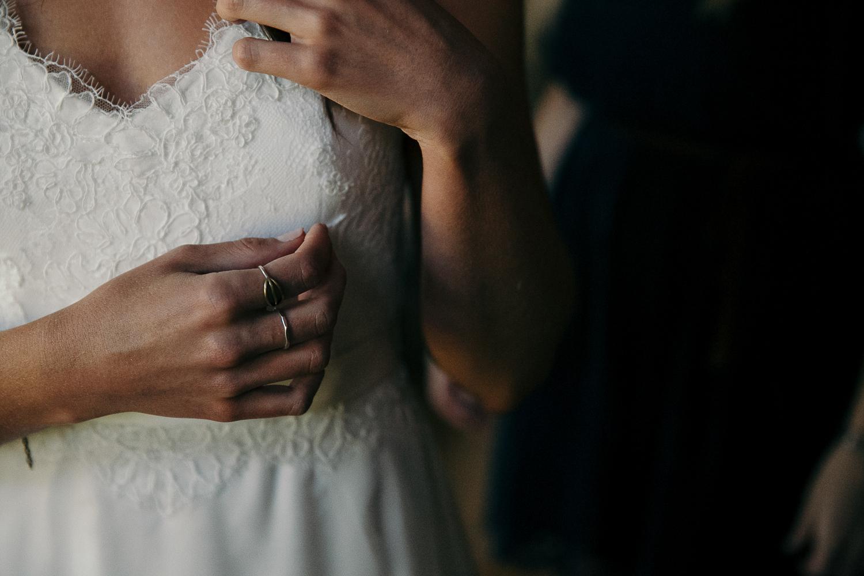 heisvisual-wedding-photographers-documentary-dullstroom-south-africa036.jpg