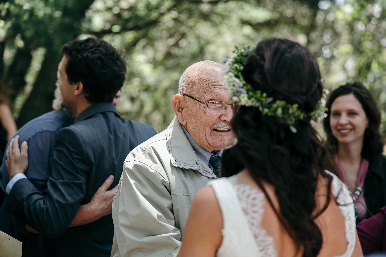 heisvisual-wedding-photographers-documentary-dullstroom-south-africa040.jpg