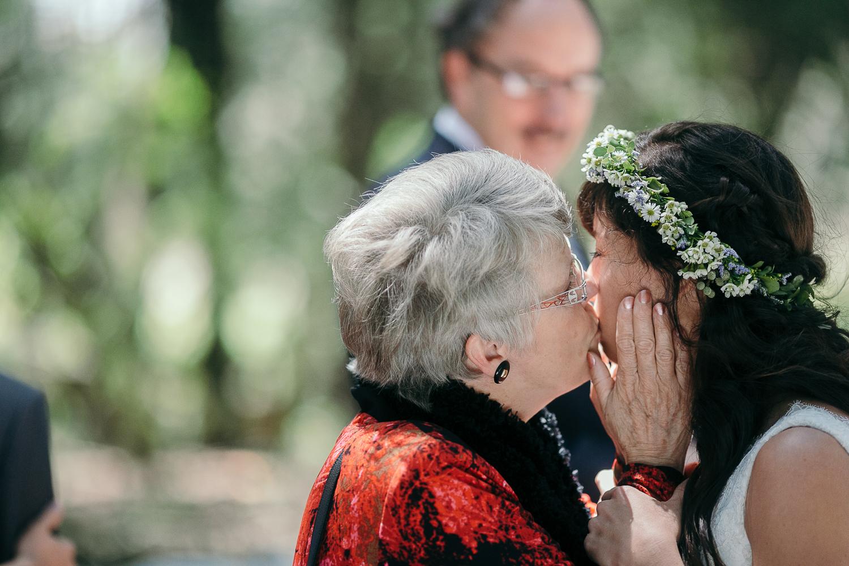 heisvisual-wedding-photographers-documentary-dullstroom-south-africa042.jpg