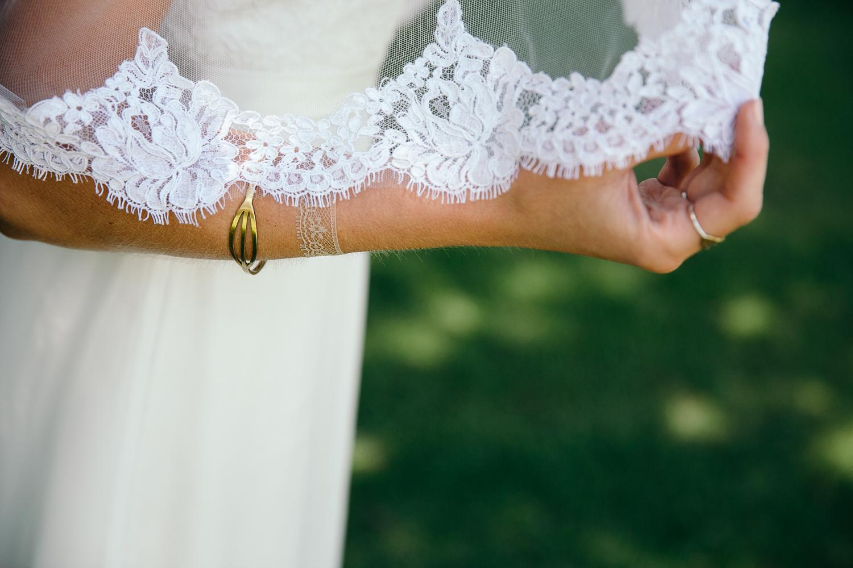heisvisual-wedding-photographers-documentary-dullstroom-south-africa044.jpg
