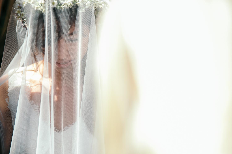 heisvisual-wedding-photographers-documentary-dullstroom-south-africa045.jpg