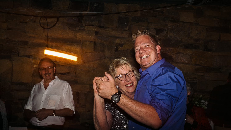 heisvisual-wedding-photographers-documentary-dullstroom-south-africa048.jpg