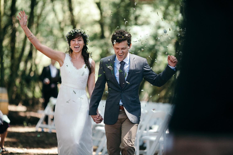 heisvisual-wedding-photographers-documentary-dullstroom-south-africa047.jpg
