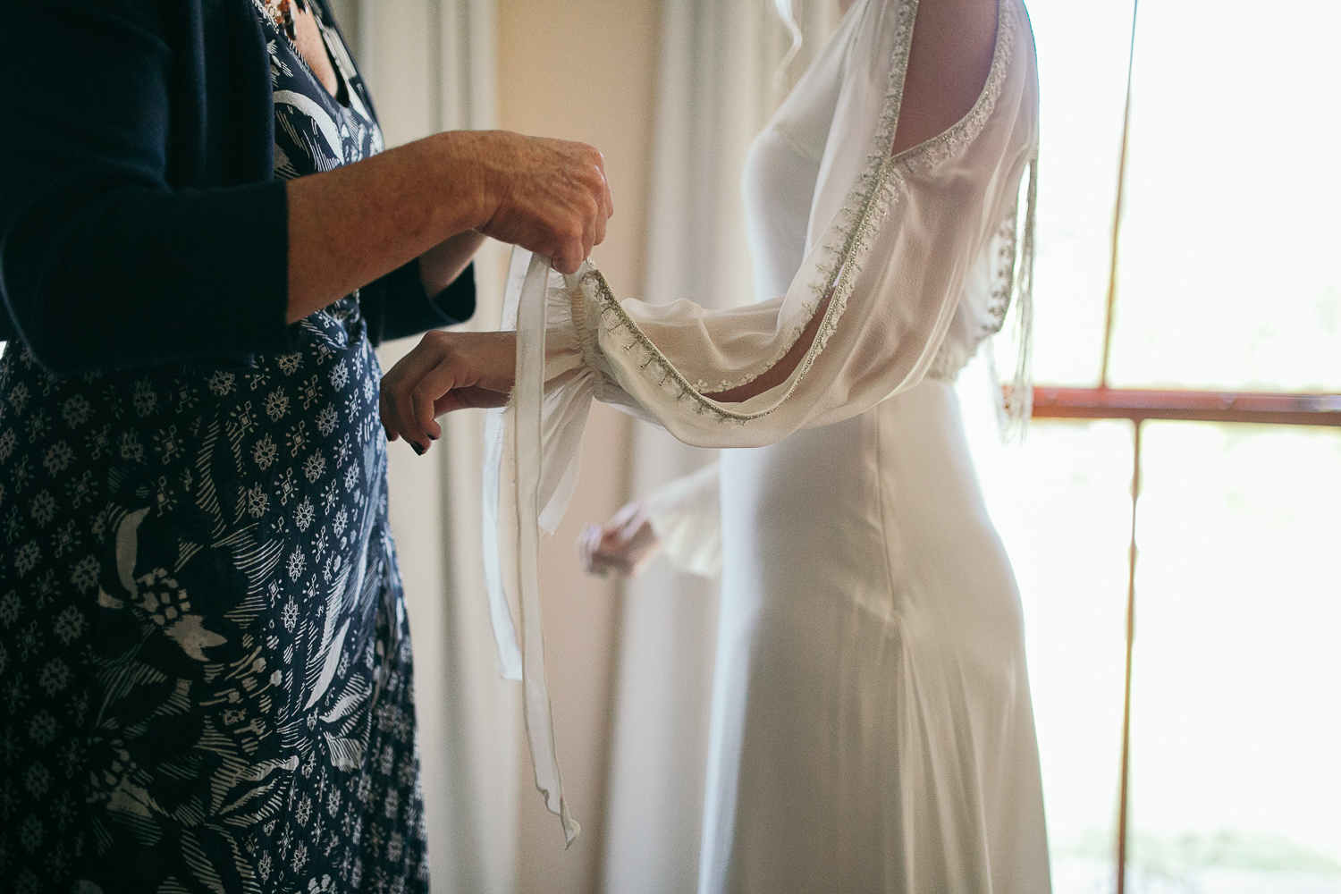 heisvisual-wedding-photographers-documentary-rawsonville-south-africa019.jpg