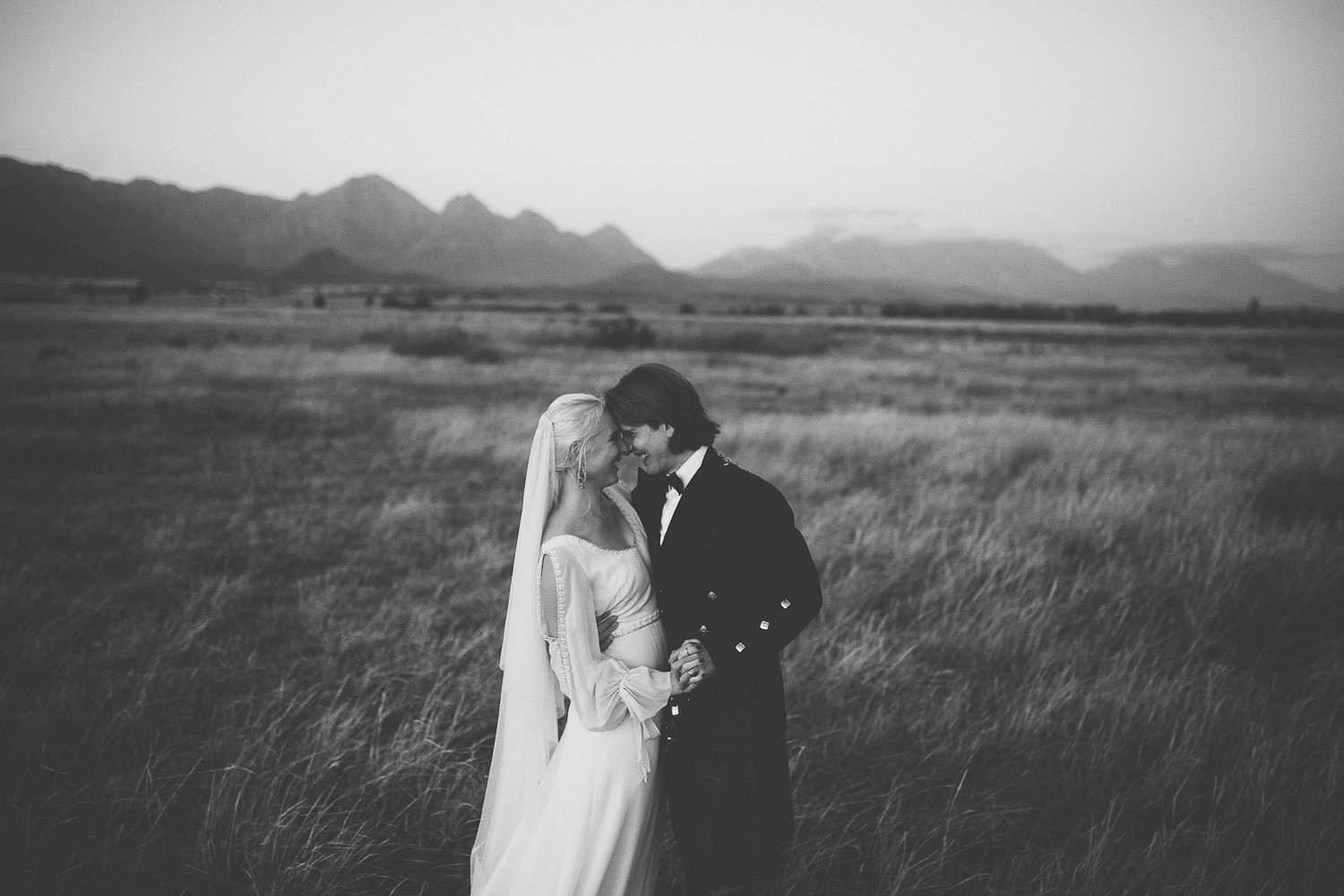 heisvisual-wedding-photographers-documentary-rawsonville-south-africa021.jpg