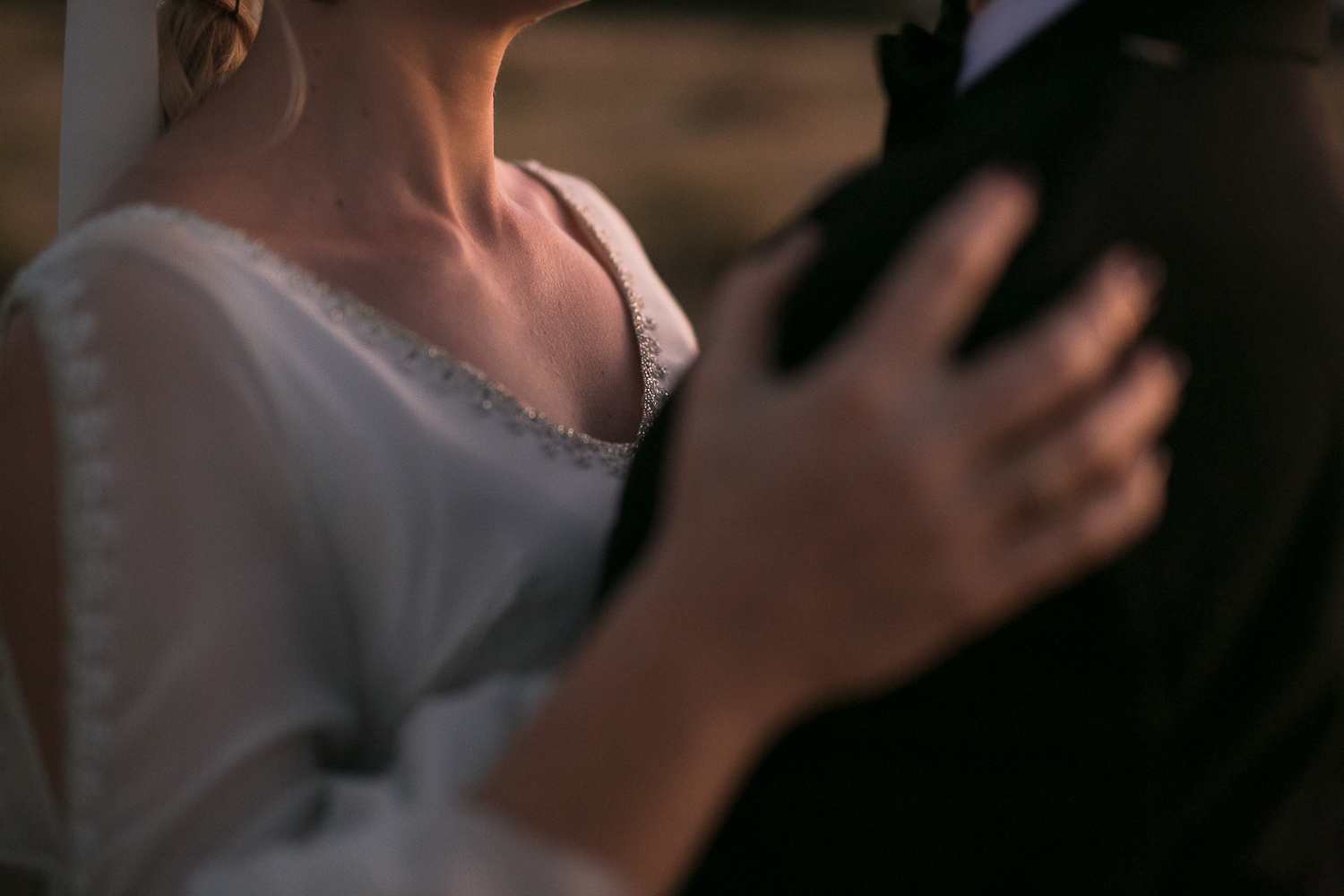 heisvisual-wedding-photographers-documentary-rawsonville-south-africa044.jpg