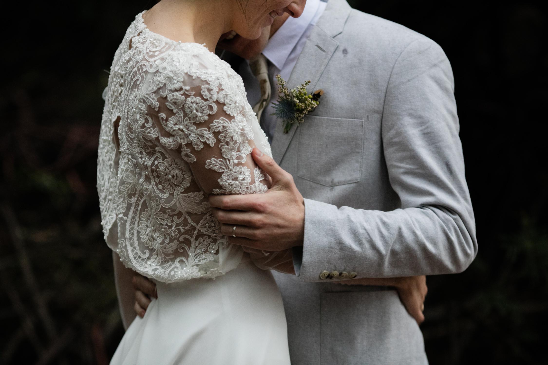 heisvisual-wedding-photographers-documentary-midlands-south-africa107.jpg