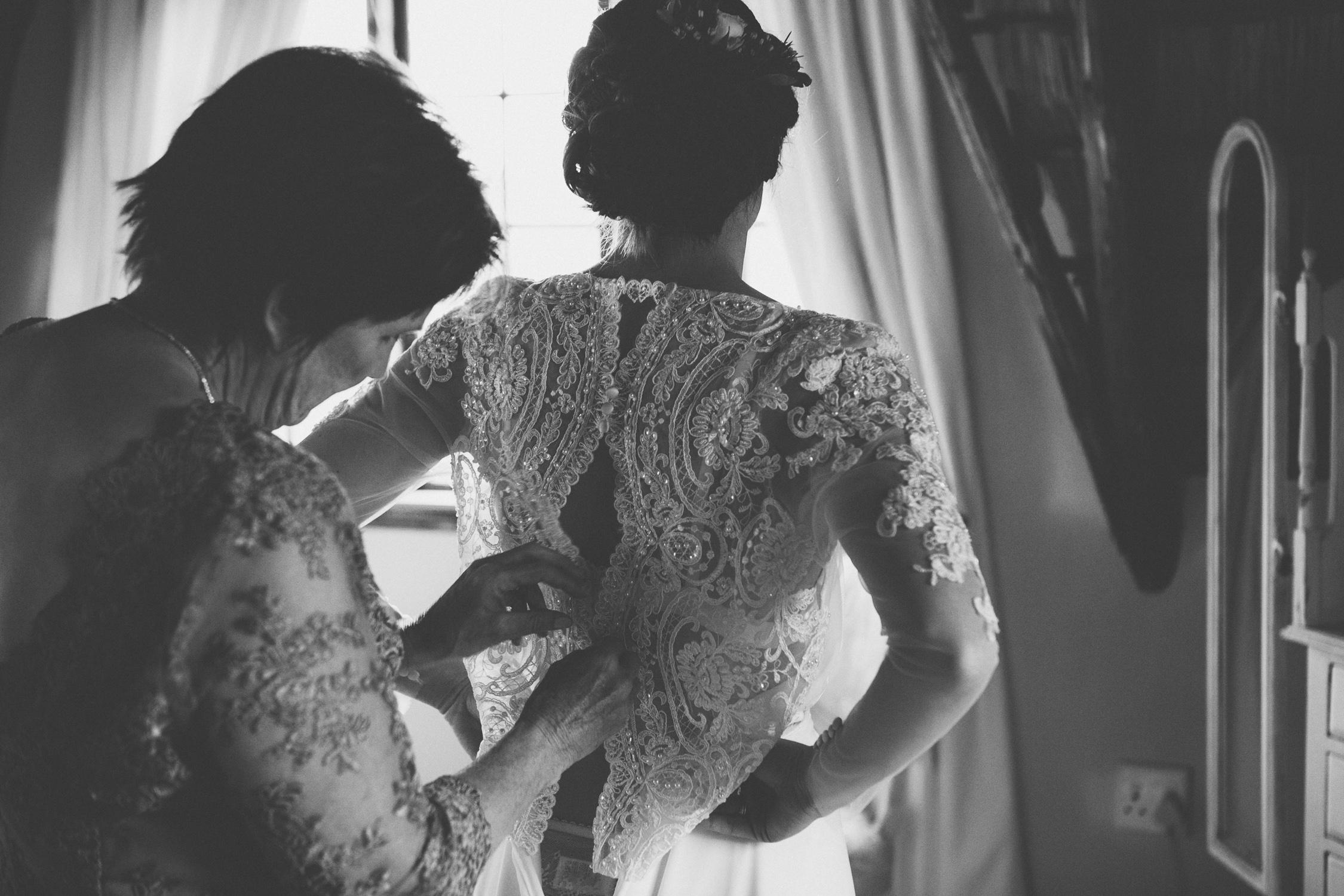 heisvisual-wedding-photographers-documentary-midlands-south-africa011.jpg