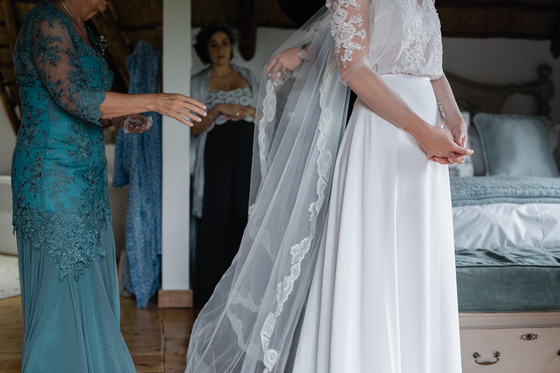 heisvisual-wedding-photographers-documentary-midlands-south-africa016.jpg