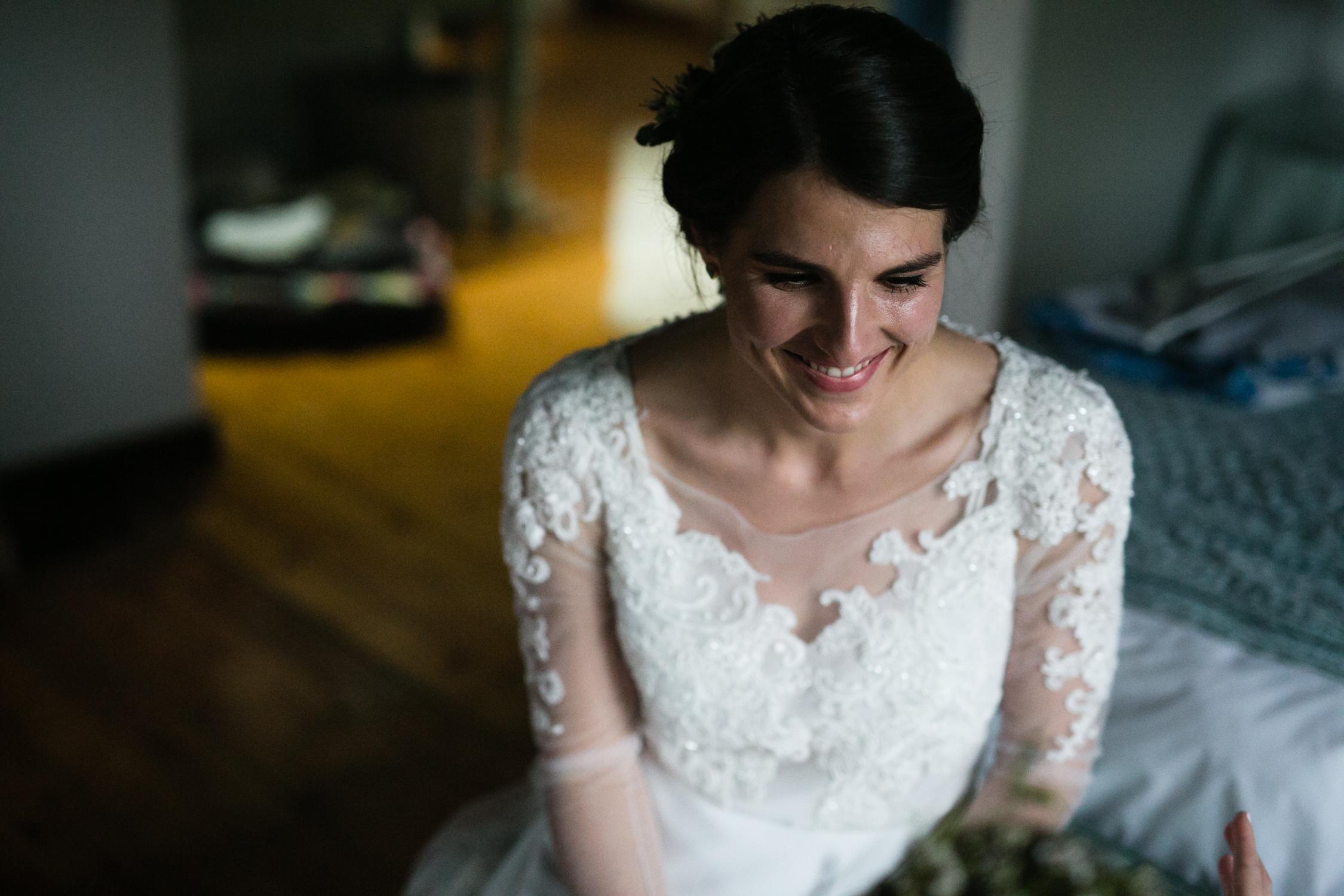 heisvisual-wedding-photographers-documentary-midlands-south-africa024.jpg