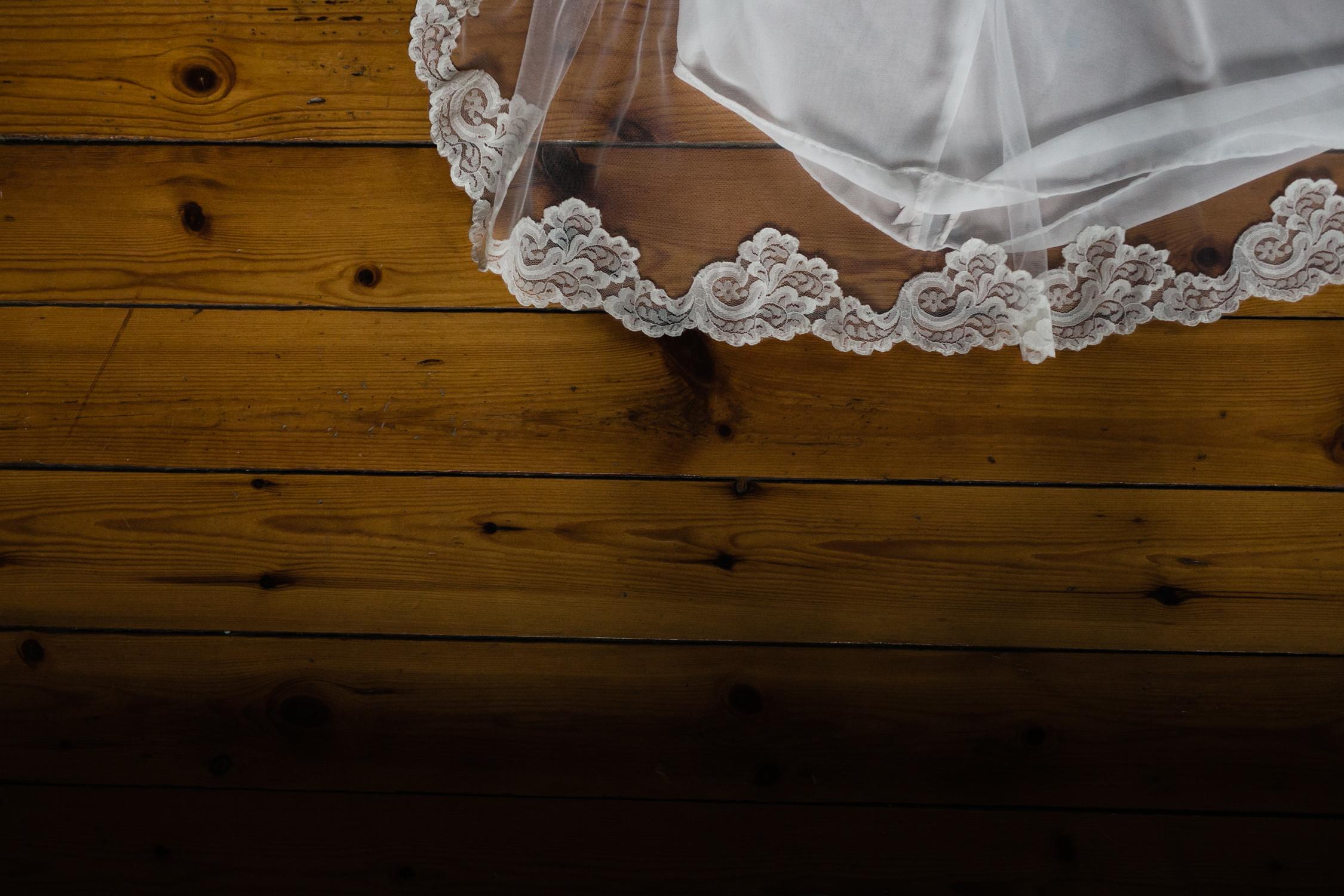 heisvisual-wedding-photographers-documentary-midlands-south-africa031.jpg