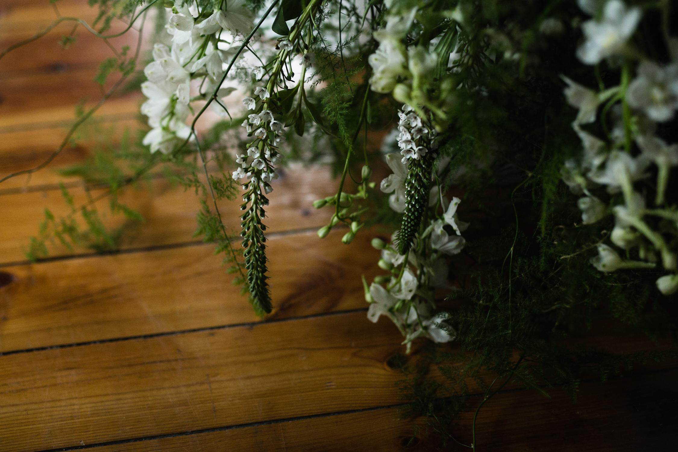 heisvisual-wedding-photographers-documentary-midlands-south-africa032.jpg