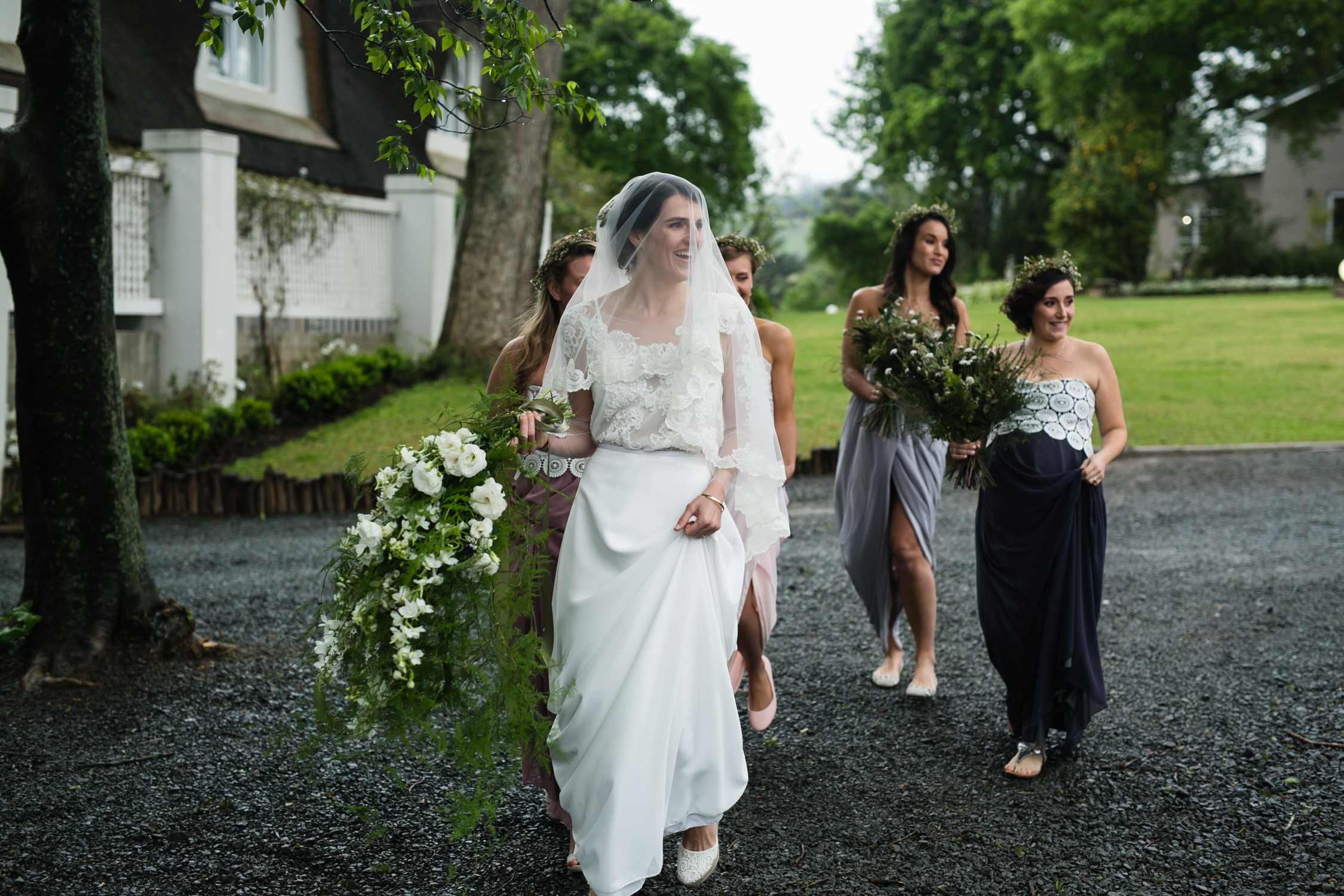 heisvisual-wedding-photographers-documentary-midlands-south-africa035.jpg